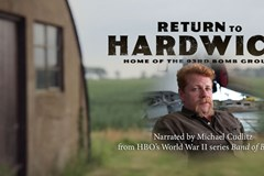 Return to Hardwick 2