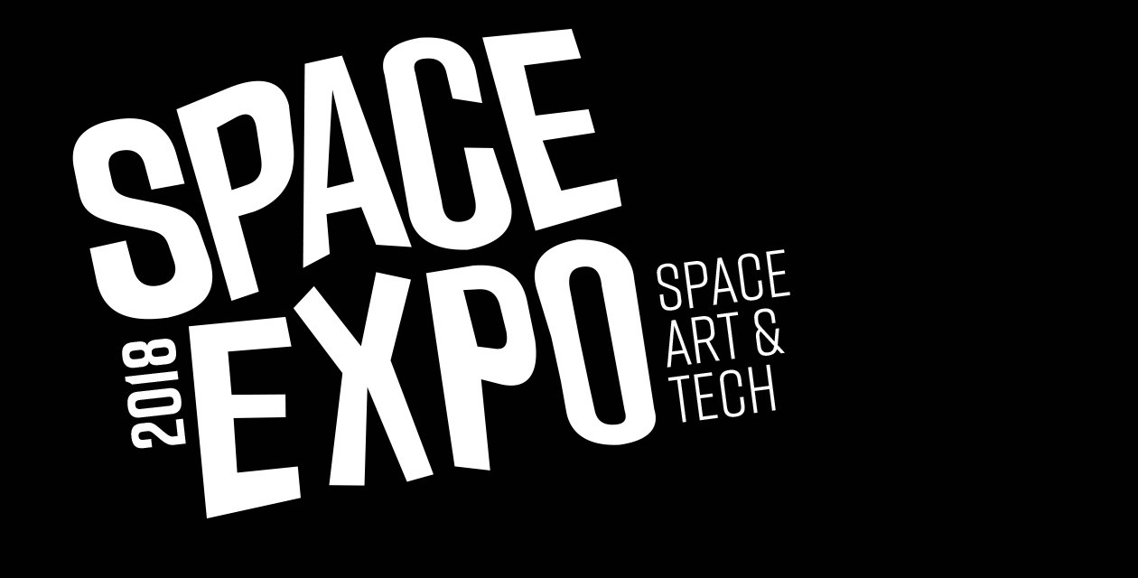 Space Expo 2018
