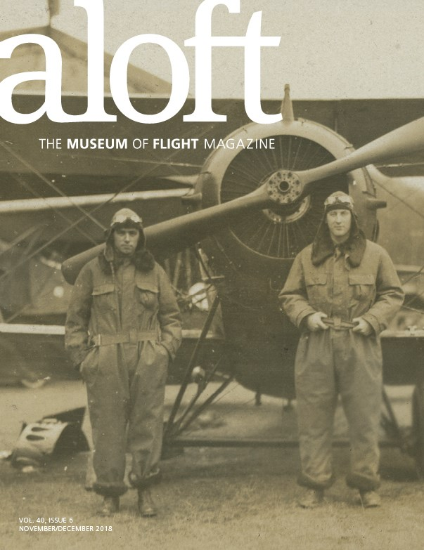 Aloft 181112 Cover