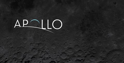 Apollo Exhibit, Opens May 20, 2017 | The Museum of Flight