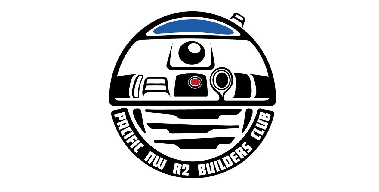 R2D2 NW