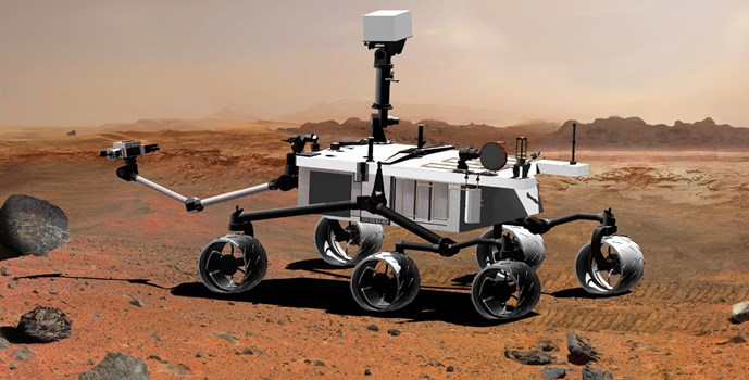 WFW_MarsRovers