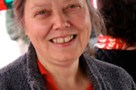 Seattle World Cruiser Pilot, Dr. Diane Dempster - Seattle World Cruiser Project
