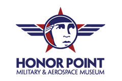 Honor Point Military & Aerospace Museum