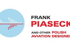 Frank Piasecki and Other Polish Aviation Designers