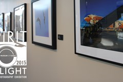 Spirit of Flight Juried Photography Exhibition 2015