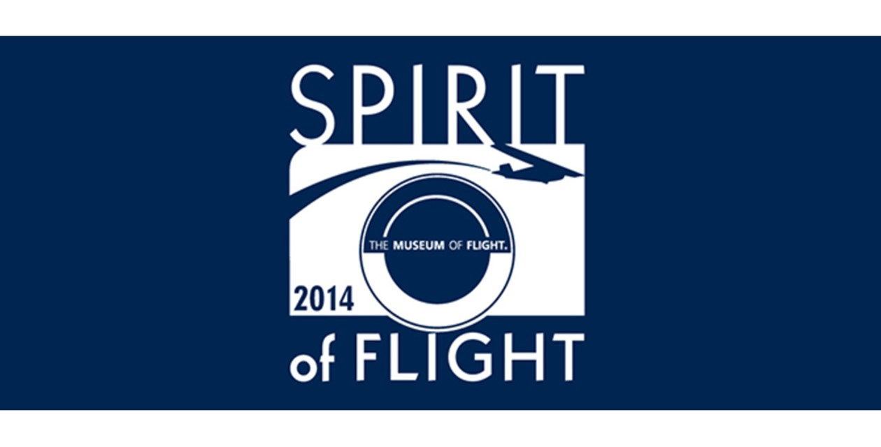 2014 Spirit of Flight Juried Photography Exhibition