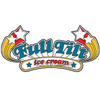 Full Tilt Ice Cream