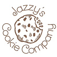 Jazzy's Cookie Company